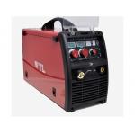 Suvirinimo pusautomatis MIG 250, 250A, 400V (WTL2003)