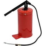Tepimo pompa | 16 kg (YT-07065)