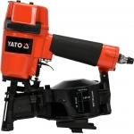 Pneumatinis viniamūšis būgninis | 22-45 mm (YT-09211)