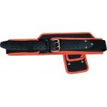 Diržas įrankiams su plaktuko laikikliu ir įrankių kišenėms prisegti (YT-74003)