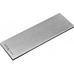 Galąstuvas deimantinis | plieninė bazė | 150 X 50 mm | P 300 (YT-76085)