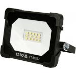 Šviesos diodų lempa / prožektorius | SMD LED 10W 900LM (YT-81822)