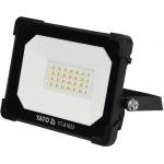 Šviesos diodų lempa / prožektorius | SMD LED 20W 1800LM (YT-81823)