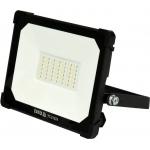Šviesos diodų lempa / prožektorius | SMD LED 30W 3000LM (YT-81824)