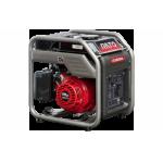 Inverterinis generatorius Rato R3500i | 3,2kW | 230V (53182)