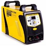 Plazminio pjovimo aparatas, S-Plasma 125H, 125A, 400V, 35mm