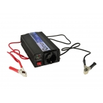 Įtampos keitiklis 24V/230V 500/1000W (G17005)