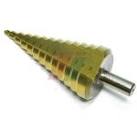 Pakopinis grąžtas 4-39mm (M22328)