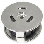 Adapteris aliuminis diskiniam trintukui ir šveitimo diskui (PCB301N102)
