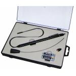 Prožektorius lankstus LED 400mm AT8509