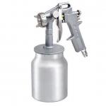 Aukšto slėgio pulverizatorius Ø1.5mm (HP) (162C)