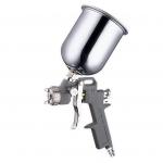 Aukšto slėgio pulverizatorius Ø1.5mm (HP) (162A1)