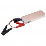 Daugiafunkcinis įkroviklis-paleidėjas su smart kabeliu 12V 1000A 18Ah (BRK66SC)