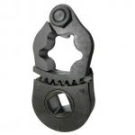 """Daugiafunkcinis raktas su terkšliniu mechanizmu 1/4"""" (11-16mm) (AT8211)"""
