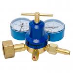 Deguonies reduktorius mini BKO-50DM (BKO50DM)