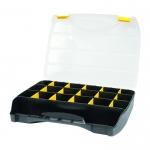 Dėžutė smulkmenoms 360x270mm (78794)