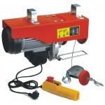 Elektrinė kėlimo gervė 1200kg (PA1200A)