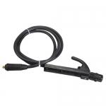 Elektrodų laikiklis su kabeliu inv.suvir.aparatui MMA185 / MMA215. Atsarginė dalis (898005D2)