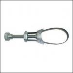 Filtro raktas juostinis iki 65-110mm (ES-3469)