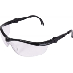 Apsauginiai akiniai (YT-73632)