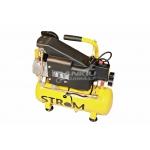 Oro kompresorius 9L, 220V STROM (FL-2100)