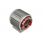 Statorius elektrinei gervei 150/300kg (CG01087-2)