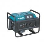Generatorius Makita EG2250A, 2,2 kW