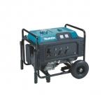Generatorius Makita EG5550A, 5,5kW
