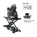 Hidraulinis keltuvas motociklui 0.3t (PLM01)