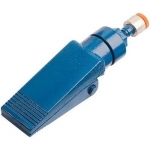 Hidraulinis plėtiklis 0.5t be pompos (TL00102S)