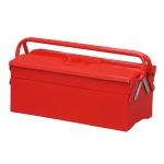 Įrankių dėžė (NTBC123A)
