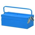 Įrankių dėžė (NTBC125A)