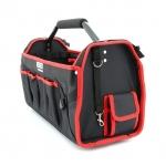 Įrankių krepšys (YT7435)
