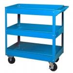 Įrankių vežimėlis (TC302)