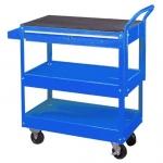 Įrankių vežimėlis (TC301D)
