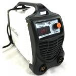 Suvirinimo inverteris IGBT MMA-250A/ 230V (KD844)