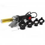 Litavimo prietaisas PVC vamzdžiams (M55908)