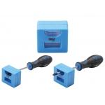 Įmagnetinimo / išmagnetinimo įrankis (9560)