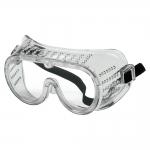 Apsauginiai akiniai su guma (968-1)