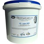 Montavimo pasta SUPER WAX 5kg (VPSUPERWAX)
