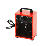 Elektrinis šildytuvas 2kW/220V (KD720)