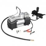 Oro kompresorius 12V 60 L/min (TC506)