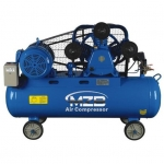 Oro kompresorius 180L 1051L/min 8bar (MZBW098)