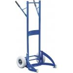 Padangų / ratų transportavimo vežimėlis | 200 kg (9027)