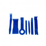 Panelės ardymo įrankių rink. 7vnt. (KPUR7PCS)