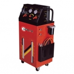 Pavarų dėžės tepalo keitimo įranga (GA322)