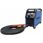 Plazminio pjovimo aparatas CUTTER 50, 45A, 230V, 12mm