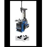 Profesionalios ratų montavimo staklės Best Products ECOMONT ST1126 (ST1126)