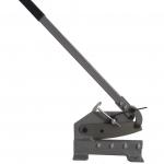 Rankinės žirklės sverto tipo - 250mm(LTJB010)