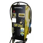 Suvirinimo pusautomatis (SP 250)